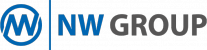 logo-nw-group