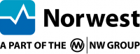 norwest-a-part-of-nwgroup
