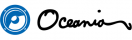 logo-oceania