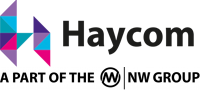 haycom-a-part-of-nwgroup