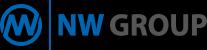 logo-nw-group