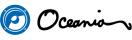 logo-oceania