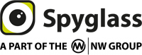 spyglass-a-part-of-nwgroup