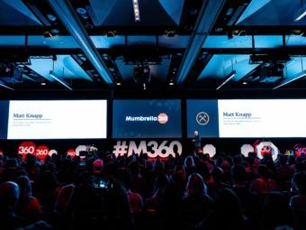 Mumbrella360, Sydney